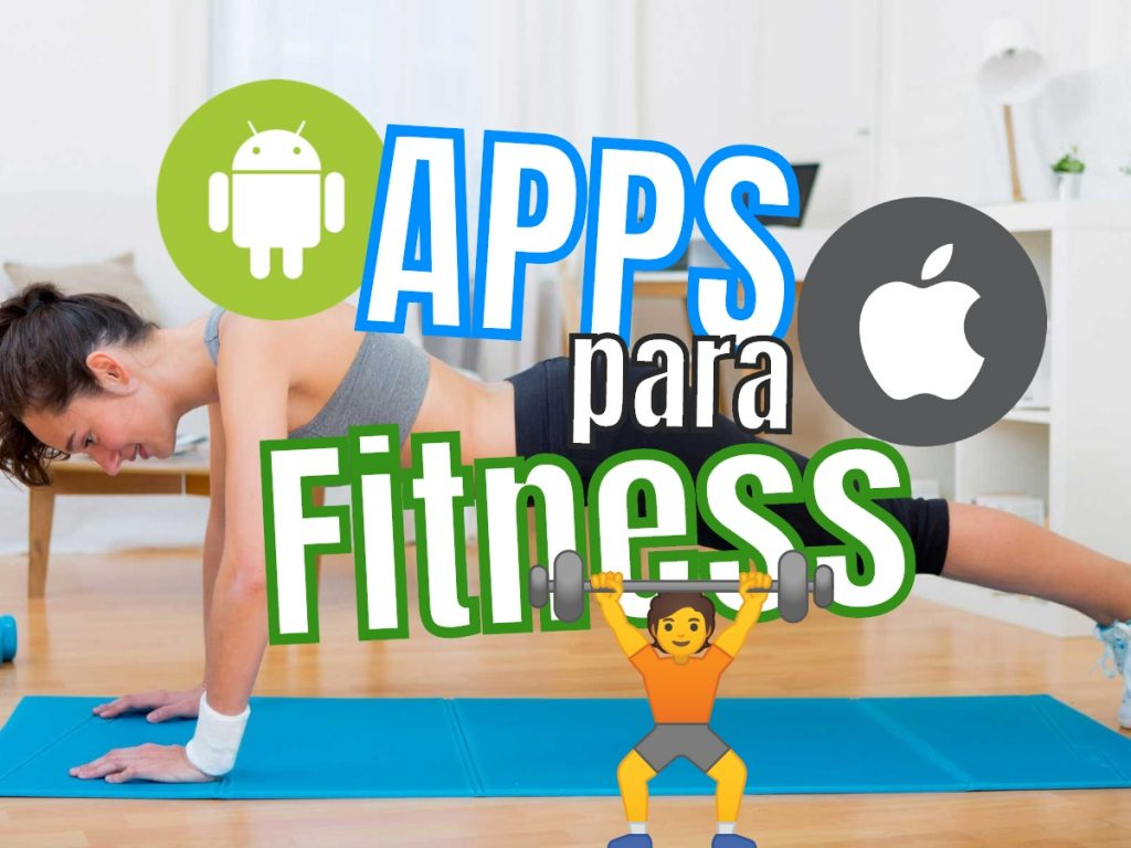 APPS para Fitness