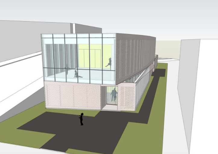 Sketchup Viewer For Mobile